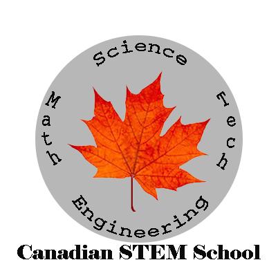 Canadian STEM School
