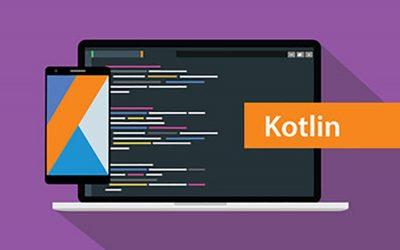 Android App Programming Using Kotlin